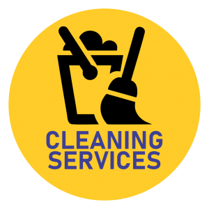 Icon Cleaning Service