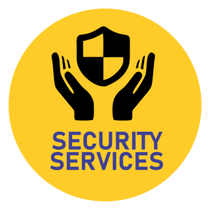 Icon Security Service